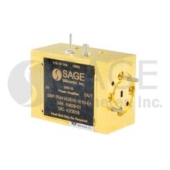SBP-8531042324-1010-E1 Image