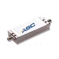 ASC116C Image