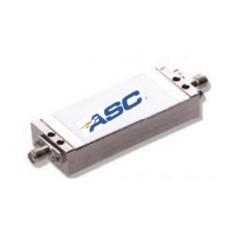 ASC118C Image