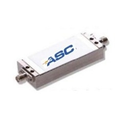 ASC120C Image