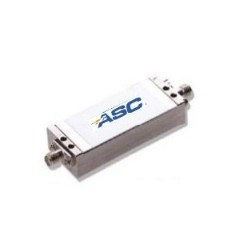 ASC2195C Image