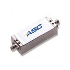 ASC363 Image