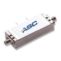 ASC700 Image