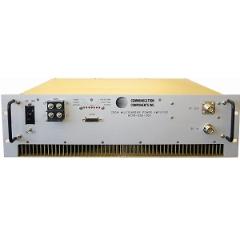 MCPA-850-200 Image