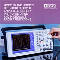 HMC1126 Image