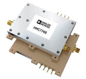 HMC7748 Image