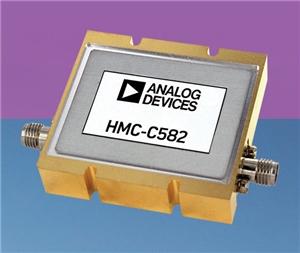 HMC-C582 Image