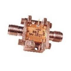 BZ1240LD1X3 Image