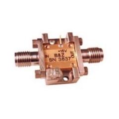 BZ2640LD1X4 Image