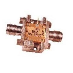 BZ-00012200-501414-283535 Image