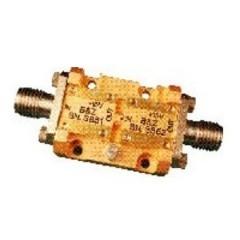 BZ-00100300-080858-202020 Image