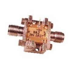 BZ-00101200-181012-102022 Image