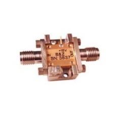BZ-08501160-091032-071717 Image