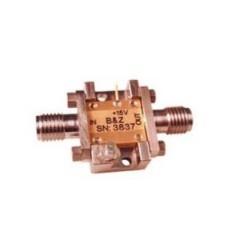BZ-12002000-271917-152323 Image