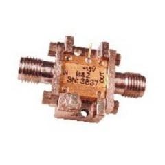 BZ-12002600-180750-182020 Image