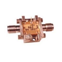 BZ-13751400-202525-052020 Image