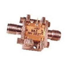 BZ-18004000-300848-302525 Image