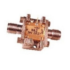 BZ-18004000-350830-282525 Image