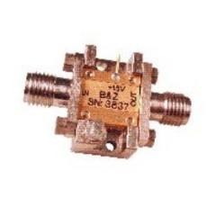 BZ-18004000-601035-302525 Image