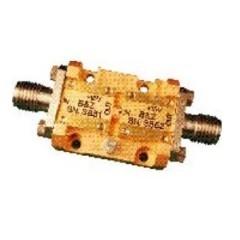 BZ-P540-450845-382525 Image