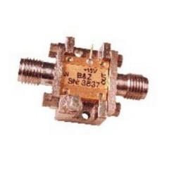 BZE-P118-331035-182525 Image