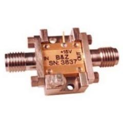 BZP135UD2 Image