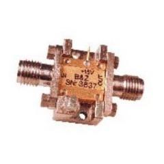 BZP510HB1 Image