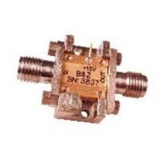 BZP520GC1 Image