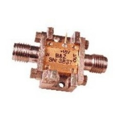 BZR-18004000-350832-252525 Image