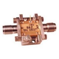 BZT-00100900-151035-152525 Image
