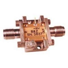 BZT-00101000-181032-152020 Image