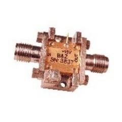 BZT-00950175-101040-151515 Image
