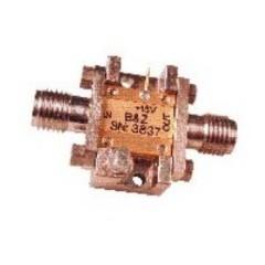 BZT-20003000-301025-182323 Image