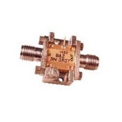 BZT-22002700-700020-202525 Image