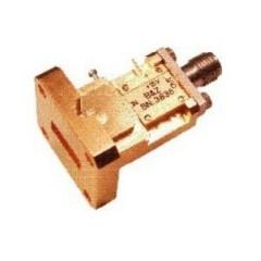 BZW-25002750-181050-071515 Image
