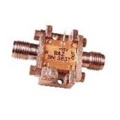 BZY-00100600-131026-132320 Image