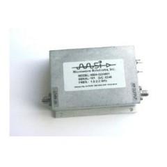 MSH-6512303 Image