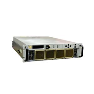 APRA-X5000A Image