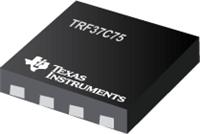 TRF37C75 Image