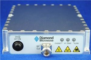 DM-X200-02 Image
