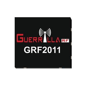 GRF2011 Image