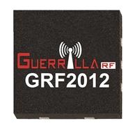 GRF2012 Image
