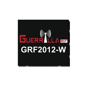 GRF2012-W Image