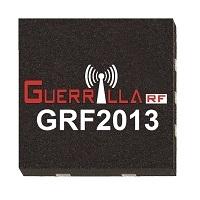 GRF2013 Image
