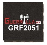 GRF2051 Image
