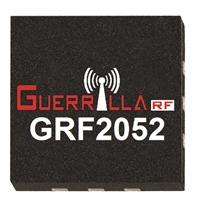 GRF2052 Image