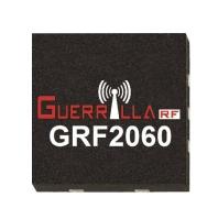 GRF2060 Image