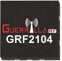 GRF2104 Image