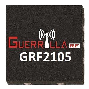 GRF2105 Image