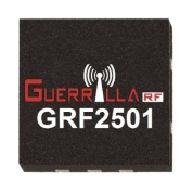 GRF2501 Image